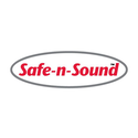 Safe-n-sound