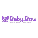 Baby Bow