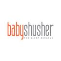 Baby Shuser
