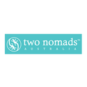 Two Nomads