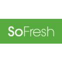 SoFresh