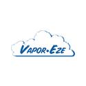 Vapor-Eze