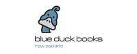 blue-duck-books