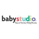 Babystudio