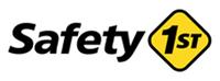 safety-1st