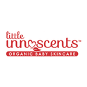 Little Innoscents