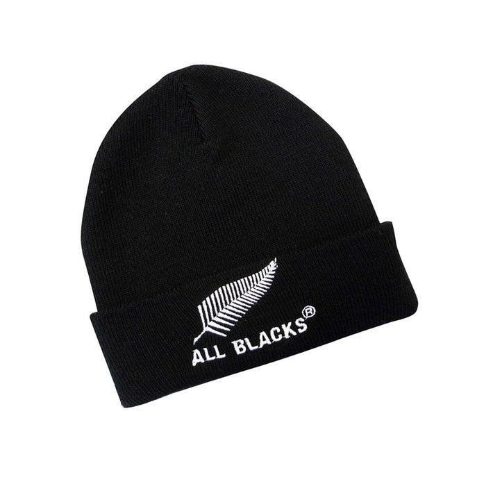All Blacks Beanie  9005750001