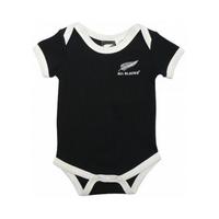 All Blacks SS Bodysuit  9004060001
