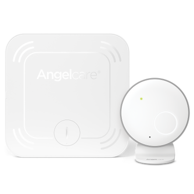 Angelcare AC027 Movement Monitor 807556