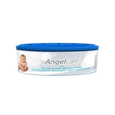Angelcare Captiva Cartridges 705363