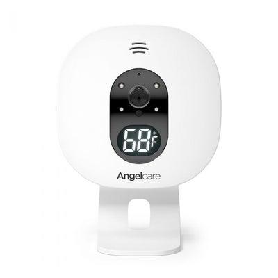 Angelcare Extra Nursery Unit - AC527, AC327, AC320 807558