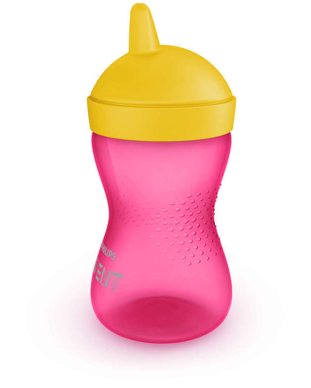 Avent Grippy Cup Hard 300ml 806831