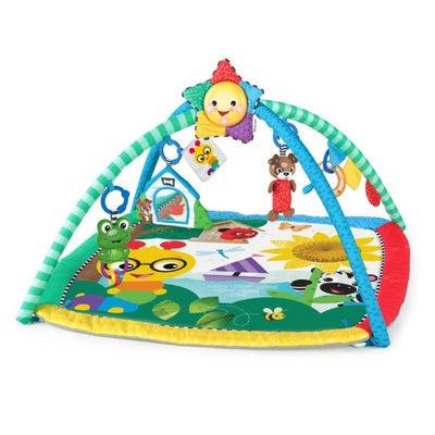 Baby Einstein Caterpillar & Friends Gym 808133