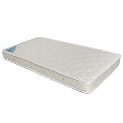 Baby First Innerspring Large Mattress 130cm x 69cm x 12cm 802636