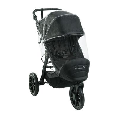 Baby Jogger City Elite 2 Rain Cover 807386