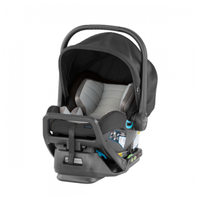 Baby Jogger City Go2 Car Seat & Base - Slate 808170