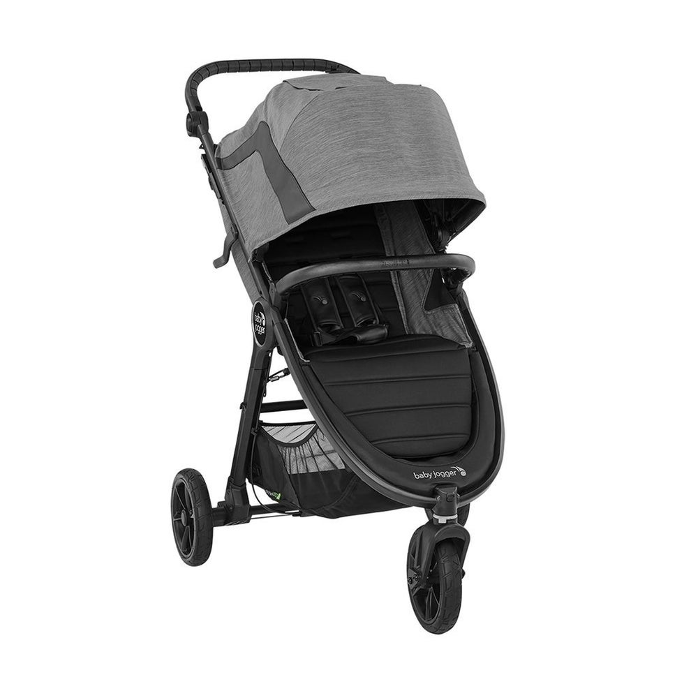 Baby Jogger City Mini GT2 - Barre  807654