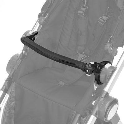 Baby Jogger City Select Belly Bar 719350