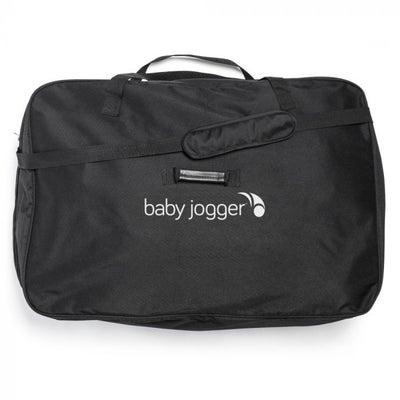 Baby Jogger City Select Travel Bag 723929