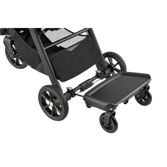 Baby Jogger Glider Board 2 807078