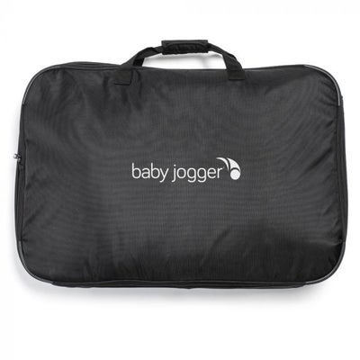 Baby Jogger Mini GT Double Carry Bag 803880