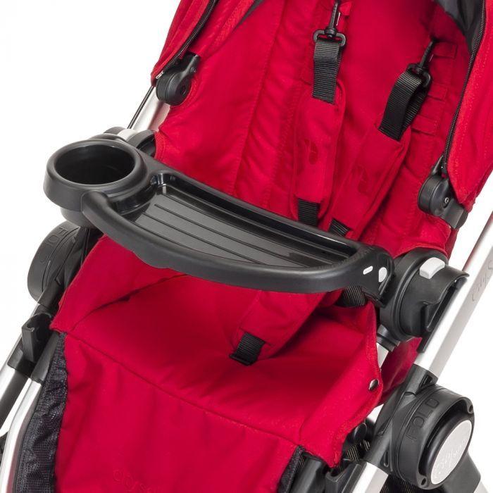 Baby Jogger Select Child Tray 729166