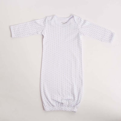 Baby's Essential Spot Gown 9015280002