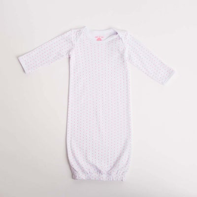 Baby's Essential Spot Gown 9015280006
