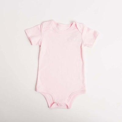 Baby's Essential SS Bodysuit 9015260007