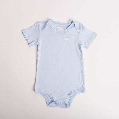 Baby's Essential SS Bodysuit 9015260012