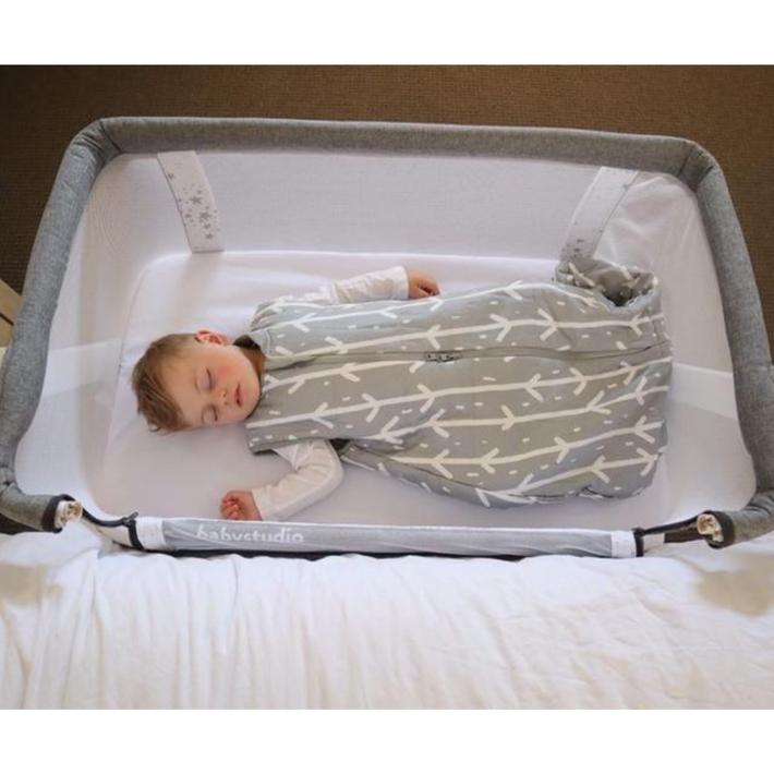 Babystudio Bedside Sleeper 808305