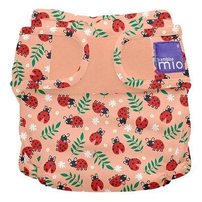 Bambino Mio Miosoft Covers 807696001