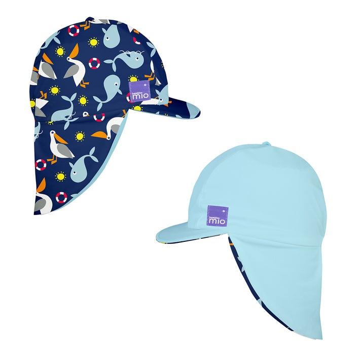 Bambino Mio Swim Hat 8081530005
