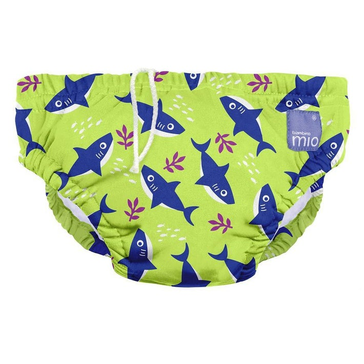 Bambino Mio - Swim Nappy 806542002
