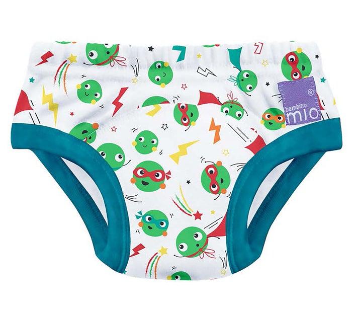 Bambino Mio Trainer Pants 806928014