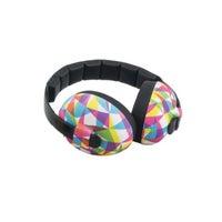 Banz Mini Muffs - Kaleidoscope 806546
