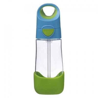 b.box Drink Bottle Tritan 807627001