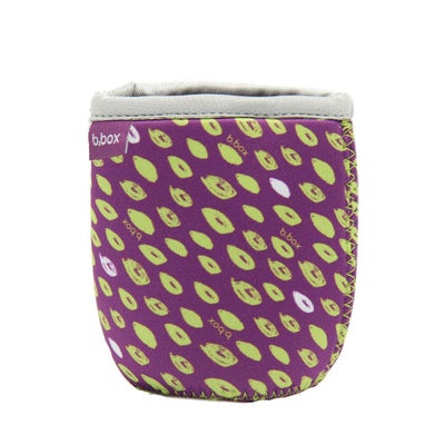 b.box Sippy Cup Sleeve 806380003