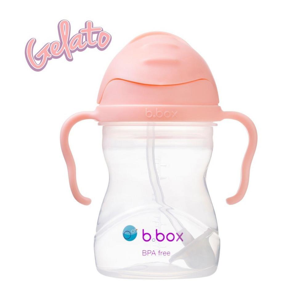 b.box Sippy Cup V2 - Tutti Frutti 807343