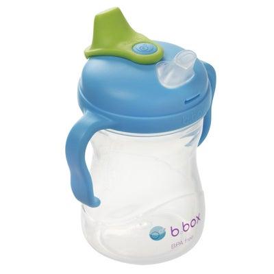 b.box Spout Cup 807632001