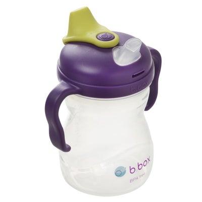 b.box Spout Cup 807632002