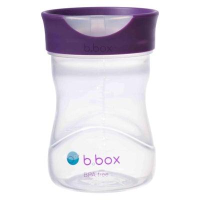 b.box Training Rim Cup 807633002