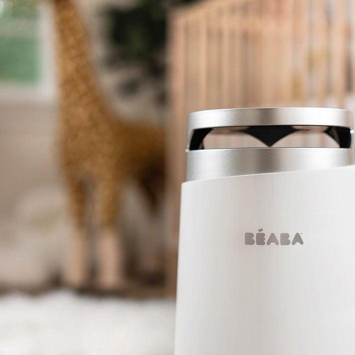 Beaba Air Purifier 807713