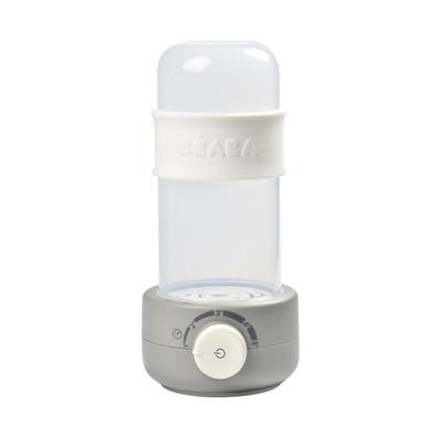 Beaba Baby Milk Bottle Warmer 8081380001
