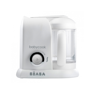 Beaba BabyCook Solo 807710001