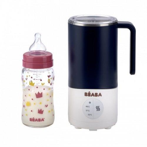 Beaba Milk Prep - Blue Night 807712