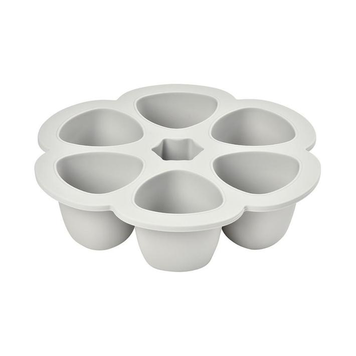 Beaba Silicone Food Tray 150ml 8081400001