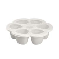 Beaba Silicone Food Tray 90ml 8081410001