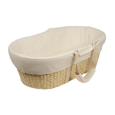 Bebe Moses Basket 802904