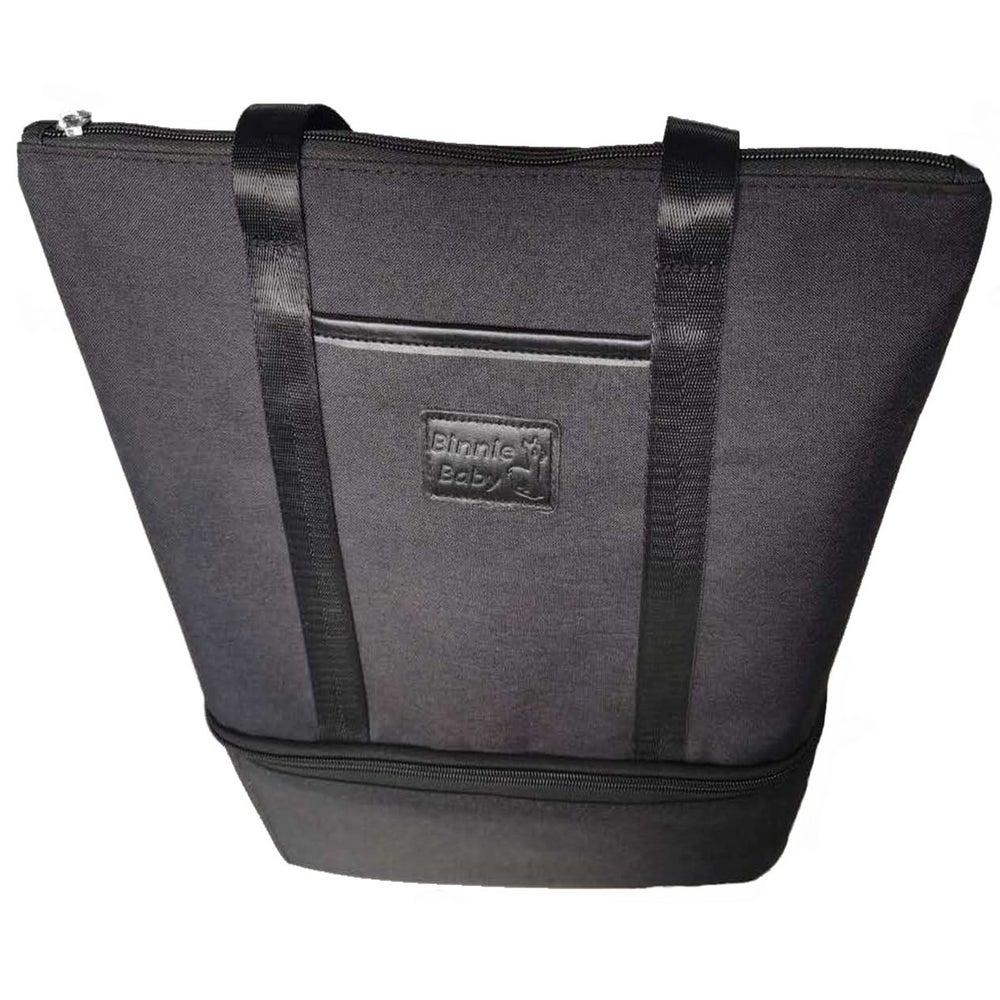 Binnie Baby Nappy Tote Bag 807721002